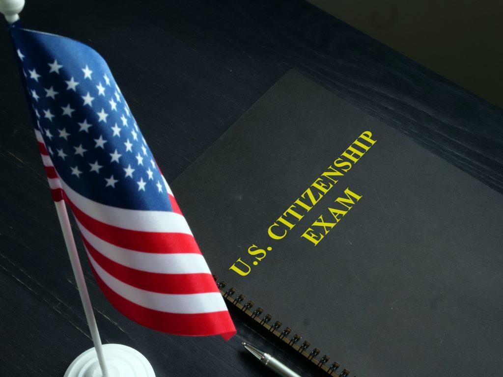 immigration lawyer - US citizenship exam test - best attorney - cedar rapids - Iowa - lawyer - criminal lawyer