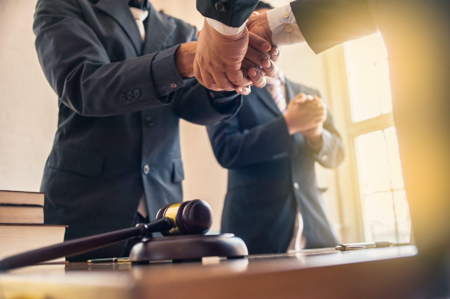 law firm - scheetzlaw - best attorney - cedar rapids - Iowa - lawyer - criminal lawyer