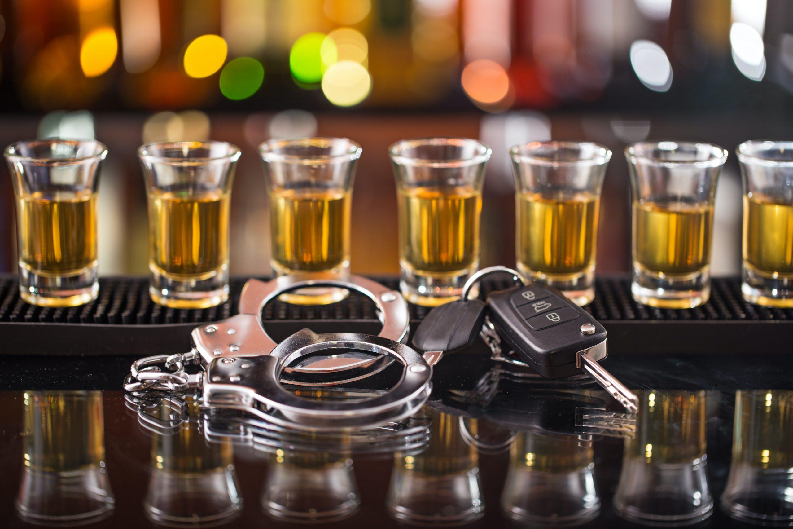 drunk driving - DUI attorney - DUI lawyer - law firm - scheetzlaw - best attorney - cedar rapids - Iowa - lawyer - criminal lawyer - scheetzlaw